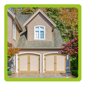 Garage Door 24 Hours Repairs Berkeley, CA 510-469-0803